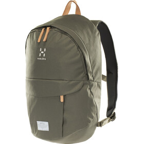 Haglöfs Särna Backpack 20l olive